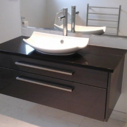 Fairhurst New Vanity
